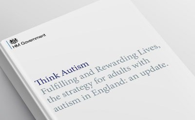 'Think Autism' an Insight to Autism
