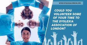 Opt-volunteergroup