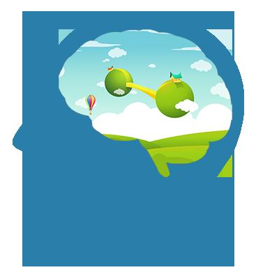 explain thinking